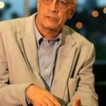 HOJE: Emir Sader debate o futuro do Brasil em Florianópolis