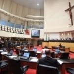 Piso Estadual é aprovado pelos deputados e passa a valer com efeito retroativo a janeiro
