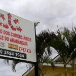 Trabalhadores do Vale do Araranguá já contam com atendimento da ADVT