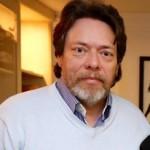 FECESC lamenta a perda do advogado Mário Muller de Oliveira