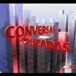 Conversas Cruzadas TV COM – 02.01.17 – Bloco 3