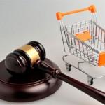 Sitracom obtém conquista para os trabalhadores em supermercados da região
