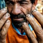 A escravidão lucrativa do século XXI