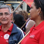 JORNAL DOS TRABALHADORES DE SC nº 890 – com Francisco Alano