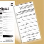 Editada Lei Complementar No 718 que reajusta o Piso Salarial Estadual