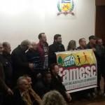 Assembleia Popular e Congresso das Associações de Moradores de Santa Catarina