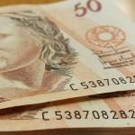 Entenda porque os pobres pagam mais impostos no Brasil