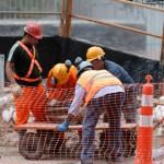 Trabalhador vai perder 8% de renda média mensal se Bolsonaro cortar abono