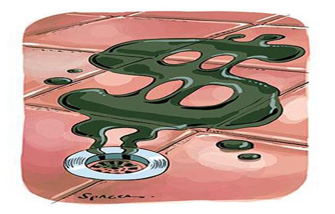 ARTIGO: A farra das renúncias fiscais e a briga entre governo e monopólios