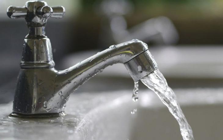 População catarinense está bebendo água com resquícios de agrotóxicos