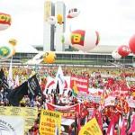 Governo Bolsonaro acaba com política de valorização do salário mínimo