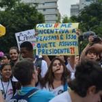 Do medo à autocensura: sintomas evidenciam que Escola Sem Partido se fez 'lei'