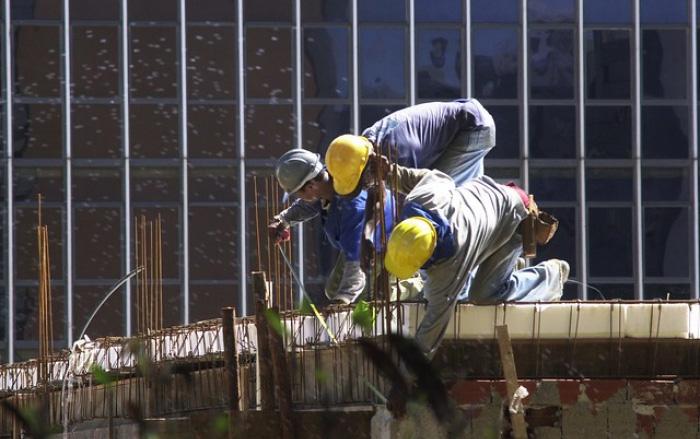 Com ataque a NRs, Bolsonaro aumenta riscos à vida do trabalhador