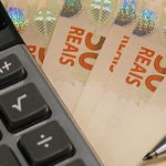 Ricos no Brasil pagam 32% a menos de impostos do que nos países do G7
