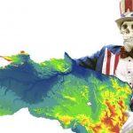 Bolsonaro saqueia o petróleo brasileiro e coloca em risco o meio ambiente