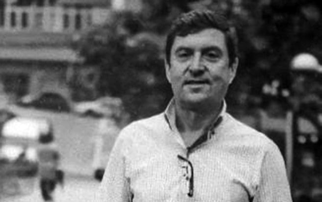 Fecesc lamenta falecimento de Valmir Carlos Pires, o Lagoa