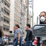 CEPAL e OIT enfatizam importância de priorizar políticas de saúde e segurança no trabalho