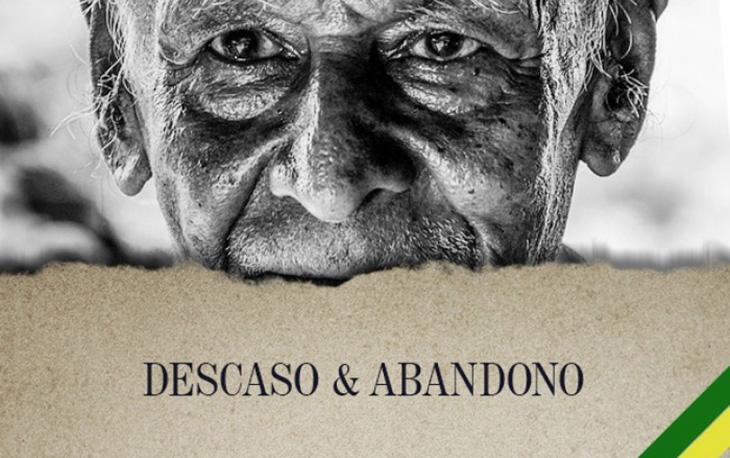 Governo Bolsonaro quer congelar por 2 anos valores de aposentadorias e pensões
