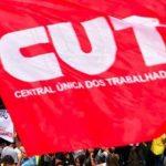 Só negociação coletiva com sindicato salvará trabalhador de sufoco na quarentena