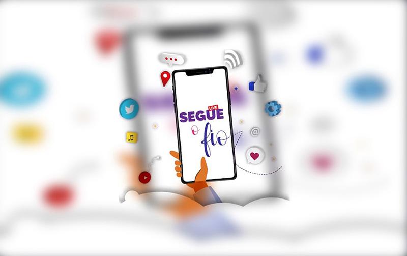 CUT lança campanha 'Segue o Fio' para unir a juventude trabalhadora